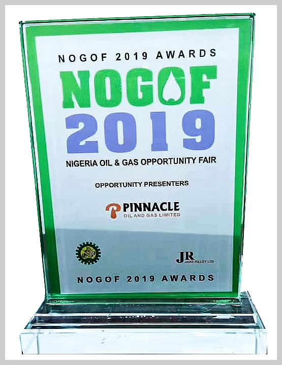 2 NOGOF 2019 - Nigerian Content Execution Strategy