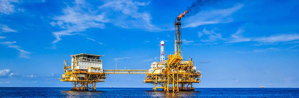 Market Report Nigeria to End Gas Flaring by 2025 - Market Report: Nigeria to End Gas Flaring by 2025